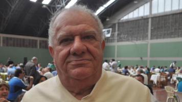 Estatuto do Palmeiras pode 'enfraquecer' ex-presidentes