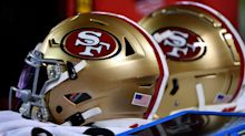 49ers add OL from Mexico as part of International Player Pathway Program