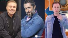 Relembre reality shows mais longevos da TV aberta