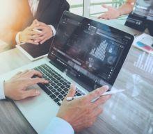 Is Capital City Bank Group (CCBG) A Smart Long-Term Buy?
