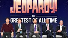 'Jeopardy!': Who Could Possibly Replace Alex Trebek?