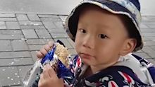 Boy, four, died after being left in nursery school van in 30C heat for more than seven hours
