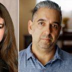 Selena Gomez Previews 'Living Undocumented,' New Immigration Docuseries Heading to Netflix