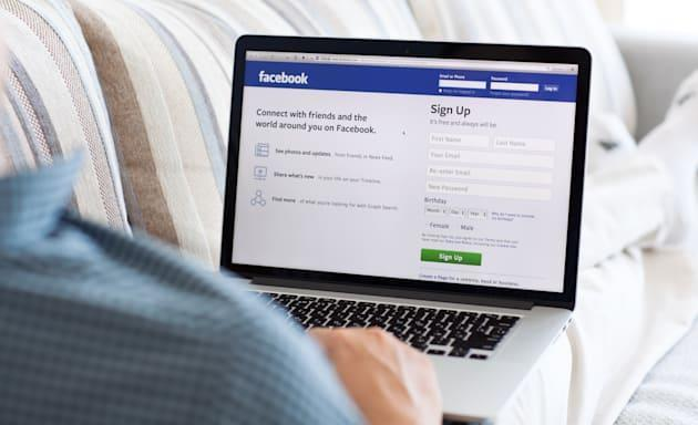 Facebook will filter out excessively promotional Page posts in 2015
