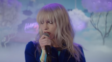 Paramore, London Grammar, Sigrid and Dua Lipa are our picks for the best new music this week