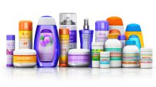 Cosmetics Industry Outlook: High Demand, Travel Retail Enhance Prospects