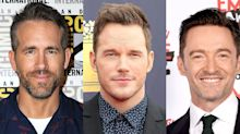 How Ryan Reynolds, Chris Pratt, and other Marvel superhero stars teamed up to make a teen with terminal cancer smile