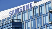 Samsung phones are randomly sending photos to contacts - reports