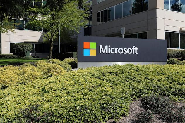 Microsoft Japan's four-day work week boosted productivity by 40 percent