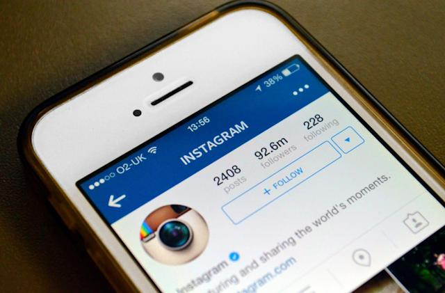 Instagram's curated video hub could launch June 20th