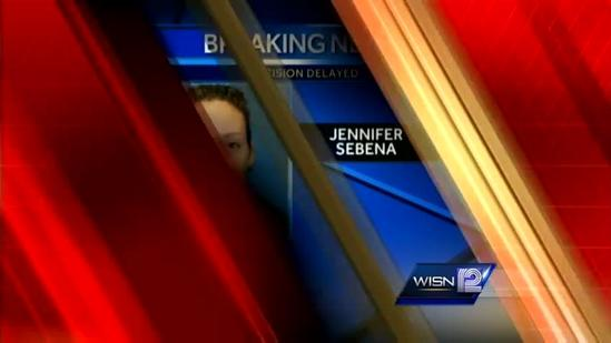 Decision to include Sebena on officers' memorial delayed to 2014