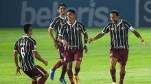 Fluminense x Figueirense   Onde assistir, prováveis escalações, horário e local; Tricolor ganha dois retornos
