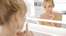 Frischekick für das Frühjahr: So weckst du deine Haut aus dem Winterschlaf