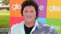 Dot-Marie Jones Talks 'Glee' Season 3 And Her Emmy Nomination
