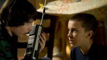 Diretores de 'Stranger Things' não querem alongar série