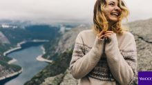Top 5: Los países más felices del mundo