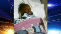 Mother of 7-year-old hit-and-run victim speaks