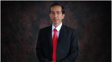 Indonesia, i settori che beneficeranno delle riforme di Jokowi