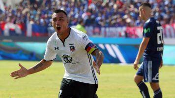 Días, fechas y horarios: la segunda rueda del Campeonato Nacional 2018 de Chile