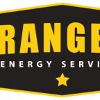 Ranger Energy Services, Inc. Acquires Patriot Completion Solutions in All-Stock Transaction