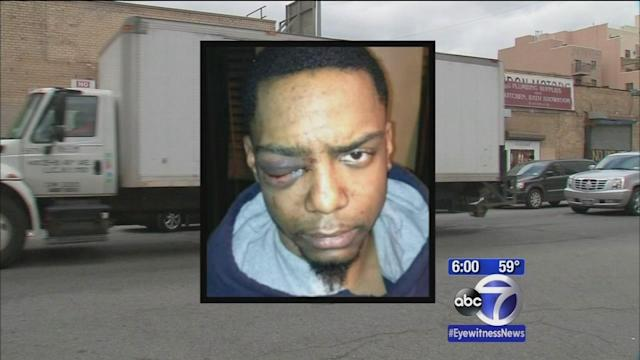 Arrests made in brutal beating in Brooklyn