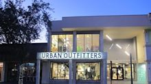 Why Urban Outfitters Stock Is Too Risky