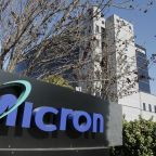Micron wows investors, Southwest has more issues with regulators, Smith & Wesson sales miss target