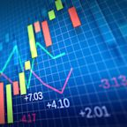 Here's Why You Should Buy Chart Industries (GTLS) Stock Now
