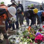 Dutch Prosecutors Consider Terror Motive In Deadly Tram Shooting