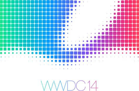 Apple updates WWDC app and more news for May 21, 2014