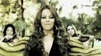 Mexican singer Jenni Rivera confirmed dead in plane crash