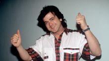 Bay City Rollers Singer Les McKeown Dies at 65