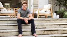 America's Cup-Winning Captain Peter Burling on the Only Watch He Owns and Racing off the Grid