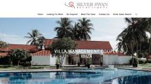 Se busca pareja que cuide mansión de lujo por casi 5.000 euros al mes