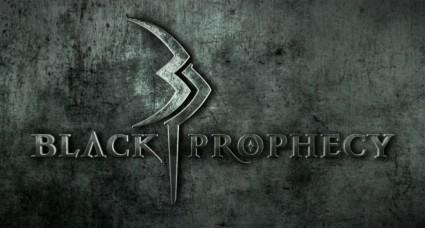 Black Prophecy cinematic trailer reveals ancient Restorer race