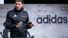 Adidas-Personalchefin tritt nach Rassismus-Vorwürfen zurück