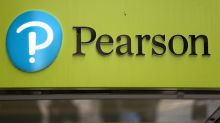 Pearson brings in $100 million with Wall Street English sale