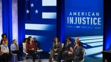 """BET News Presents: """"AMERICAN INJUSTICE: A BET TOWN HALL"""" Hosted by Soledad O'Brien Sunday, March 24 at 9PM ET/PT Exclusively on BET"""