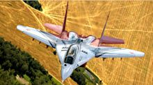 This Russian Company Built Some of the World's Most Lethal Jets (And Has Big Plans)