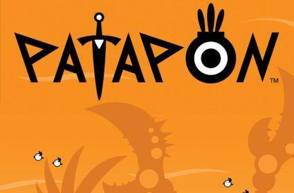 Patapon price point confirmed at $19.99