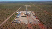 Cambio de manos: Aleph absorberá activos de Vista Oil&Gas