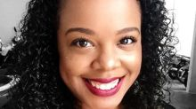 What It's Really Like Having Natural Hair Abroad