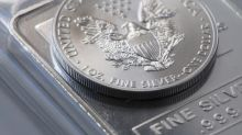 Silver Weekly Price Forecast – Silver Markets Form a Hammer