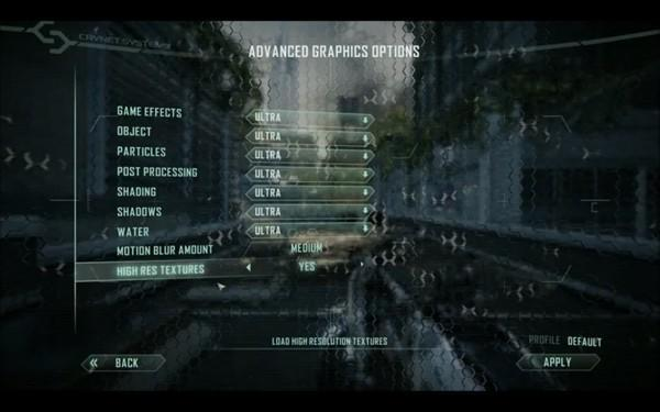 NVIDIA teases a pair of mystery laptop GPUs running Crysis 2 (video)