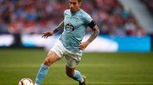 Foot - ESP - Espagne : la Liga reprendra samedi