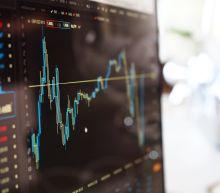 Can Investors Trust Charles Schwab (SCHW) Stock?