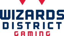 Giant Food Returning as Official Sponsor of Wizards District Gaming for 2019 Season