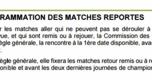 Foot - L1 - Qualifié en Ligue des champions, Monaco est face à un calendrier casse-tête en Ligue 1