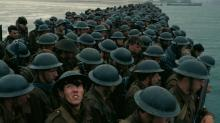 Box Office: 'Dunkirk' Conquers Competition With $50.5M Debut; 'Valerian' Bombs