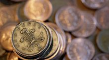 Fate of the 1p and 2p coin to be unveiled this week